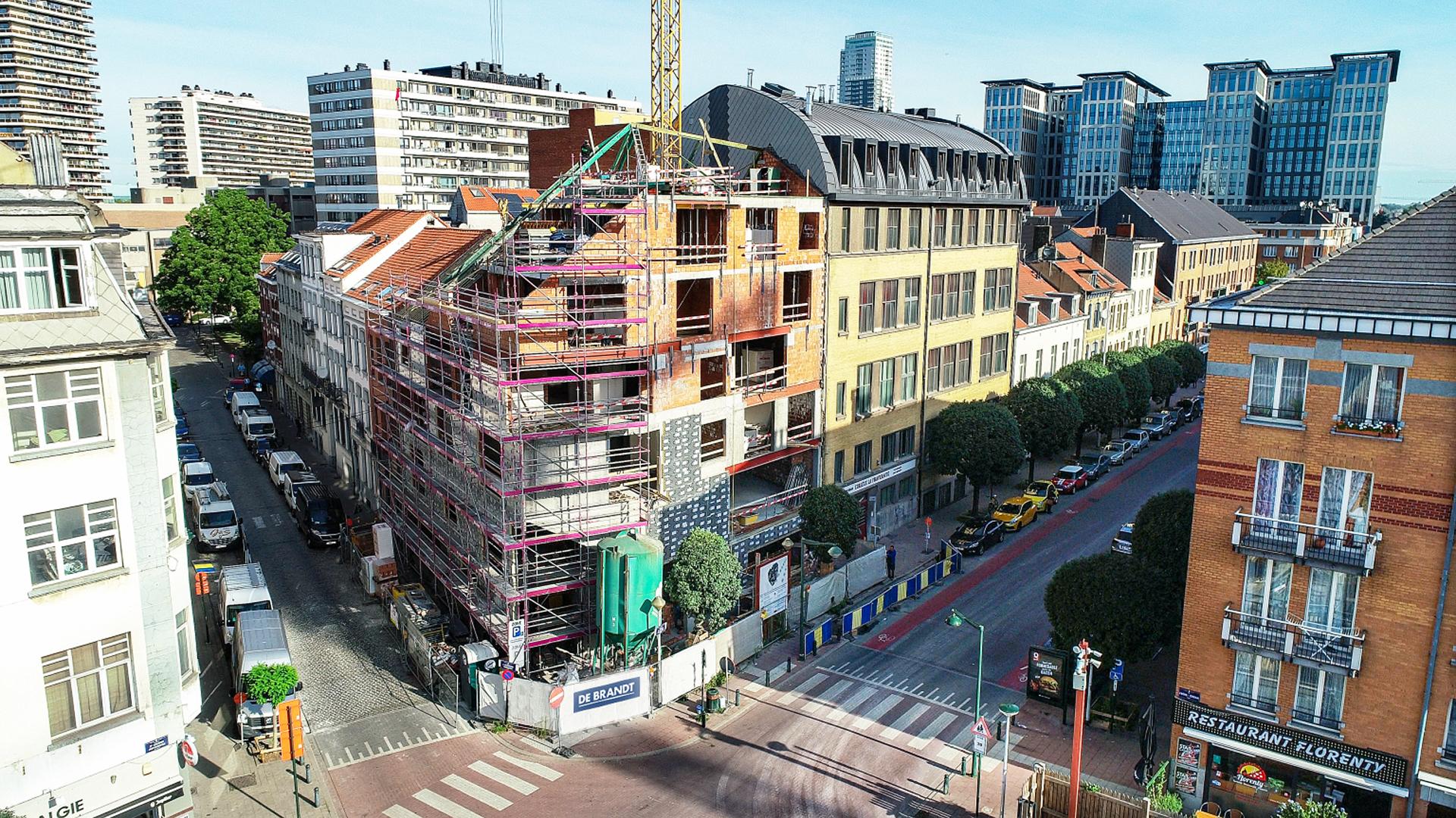 Dronap-Brussel-Harmoniestraat2.5_Still024-HD