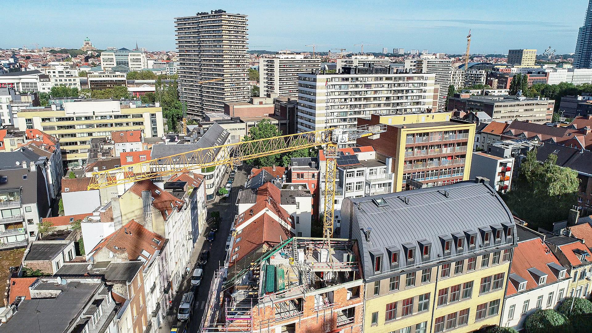 Brussel-Harmoniestraat3.5_Still026-HD