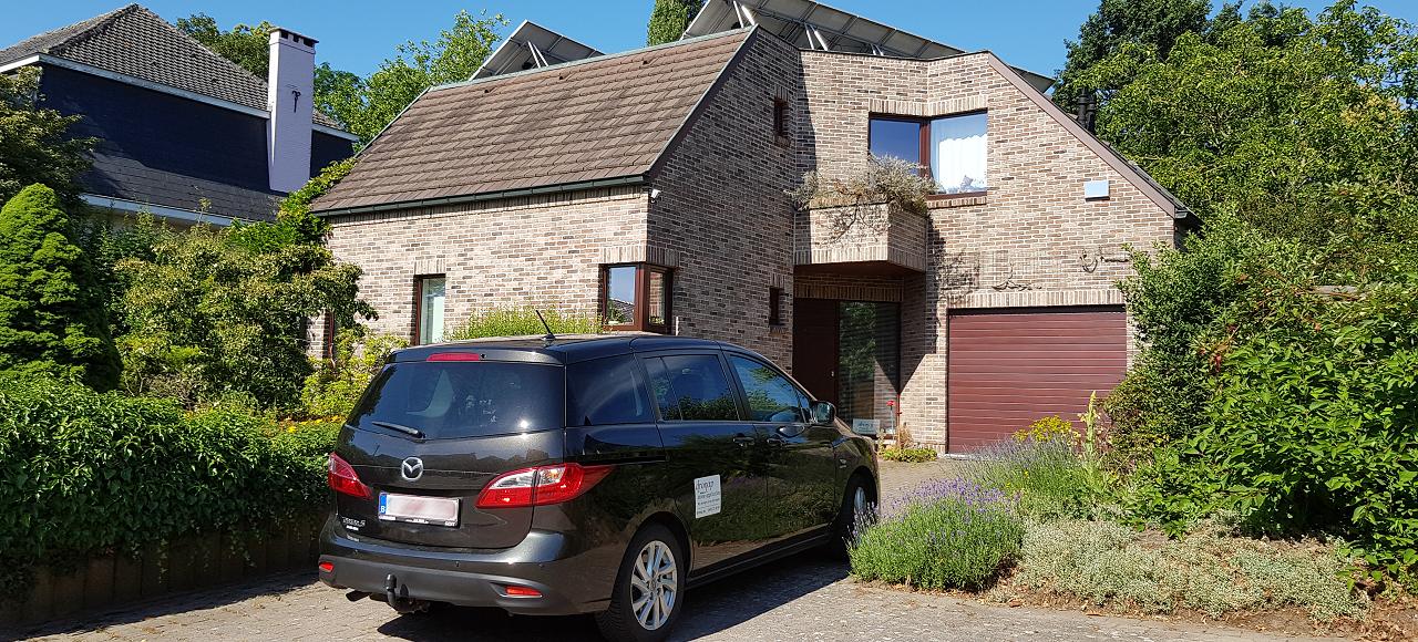 auto+huis-geblurd1280x580